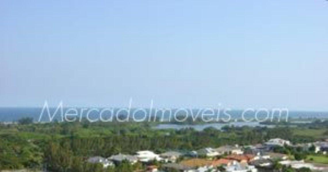Apartamento, 3 Quartos (1 suíte), Mundo Novo, Venda