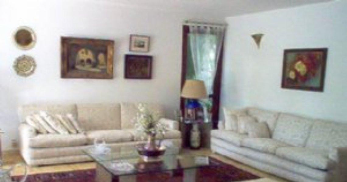 Casa, 4 Quartos (1 suíte), Barra, Venda