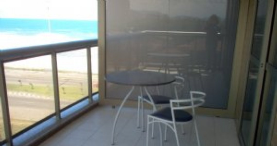 Apartamento, 2 Quartos (suítes), Sernambetiba, Venda