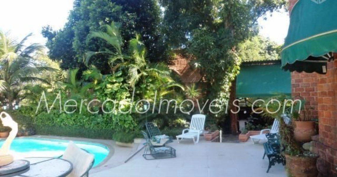 Casa Duplex, 4 Quartos (2 suítes), Barra, Venda