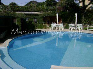 Casa Duplex, 4 Quartos (suítes), Barra da Tijuca, Venda