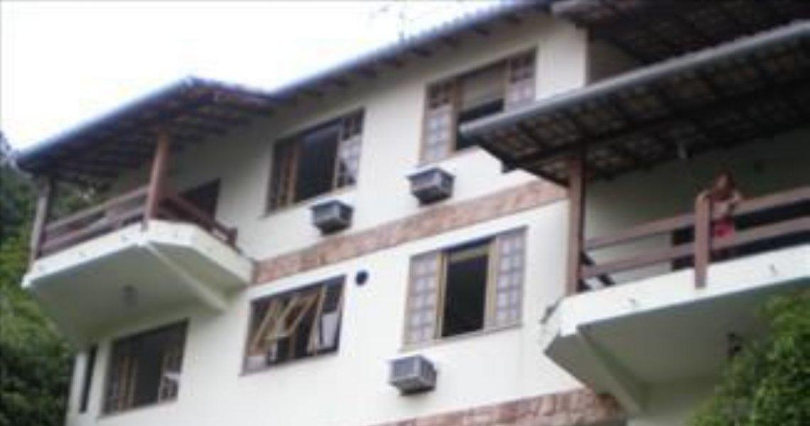 Casa, 4 Quartos (1 suíte), Joatinga, Venda