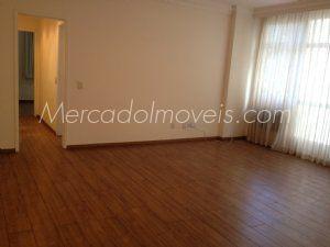 Apartamento, 2 Quartos (1 Suíte), São Conrado, Venda e Aluguel