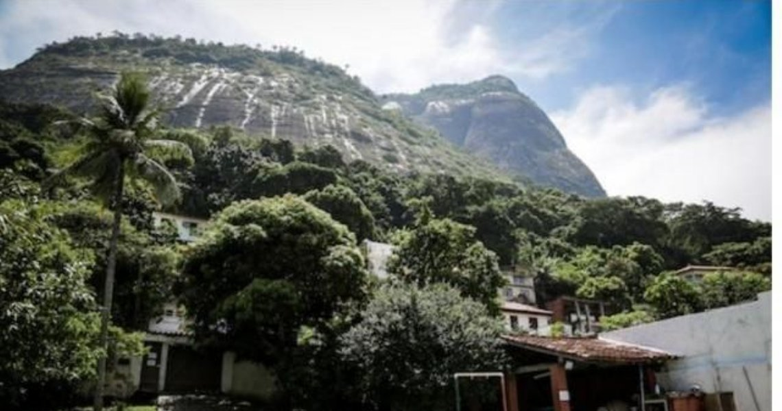 Casa, 5 Quartos, Barrinha, Venda
