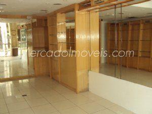 Loja Comercial, Barra, Aluguel