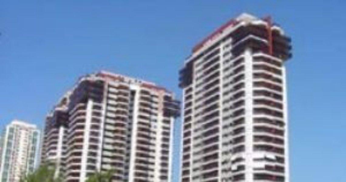 Apartamento, 2 Quartos (suítes), Wonderful, Venda