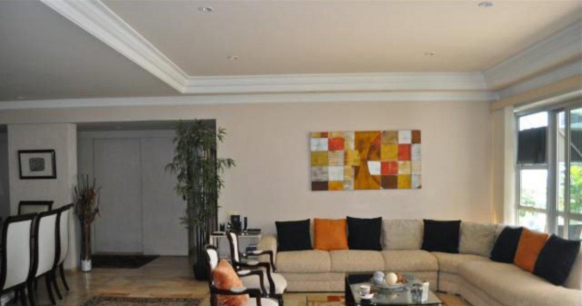 Apartamento, 3 Quartos (1 suíte), Sernambetiba, Venda