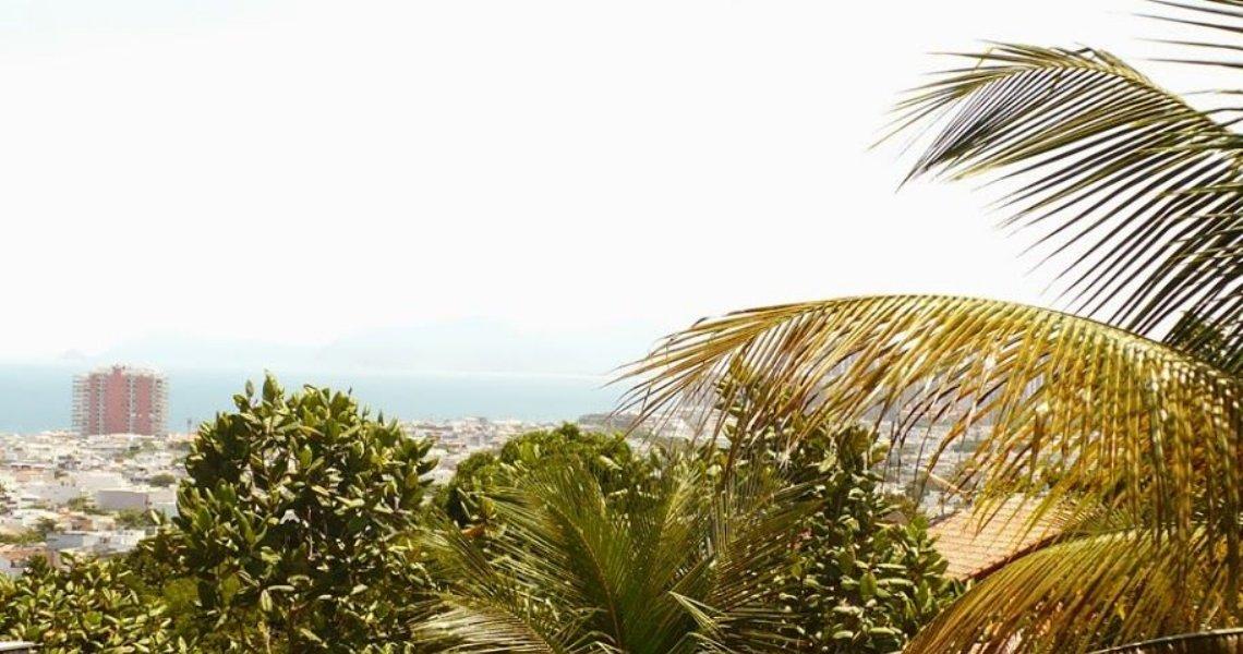 Casa, 3 Quartos, Joatinga, Venda