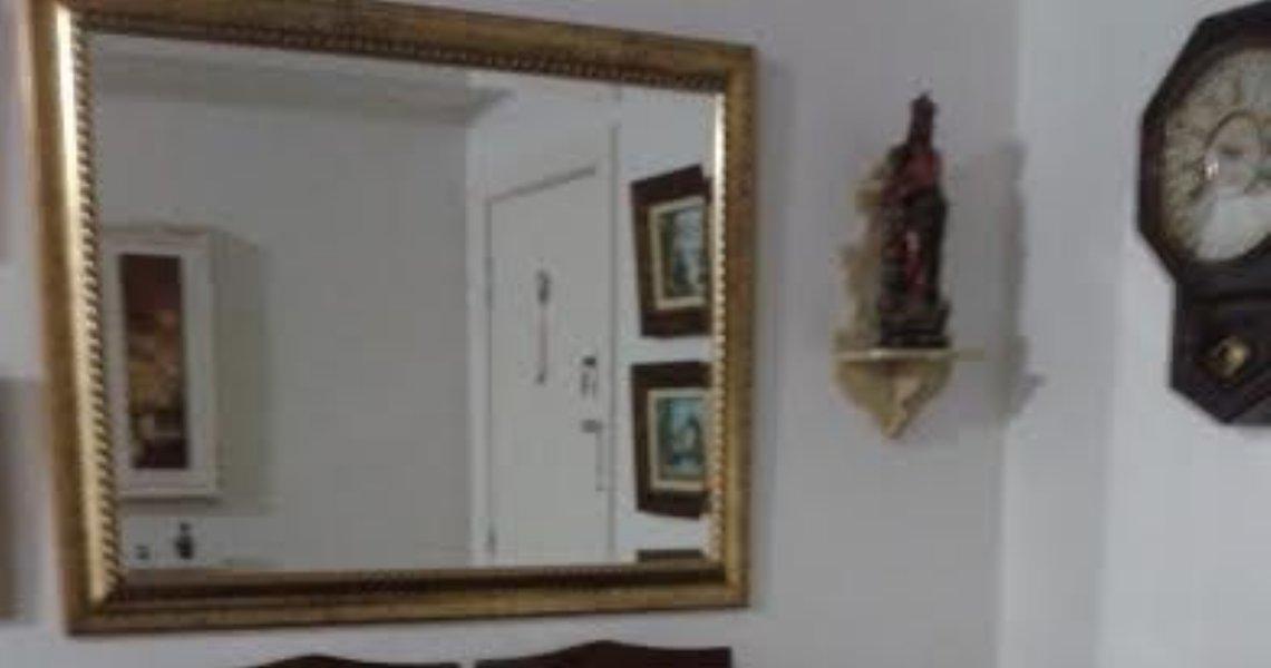 Apartamento, 2 Quartos (1 suíte), RIO 2, Venda