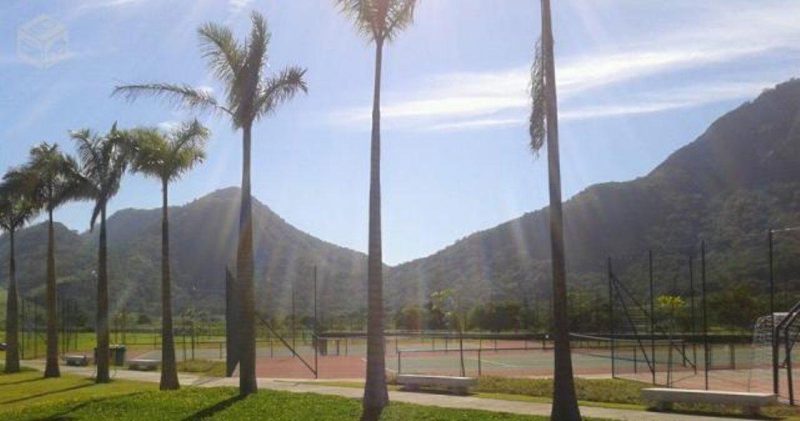 Terreno, Barra, Venda