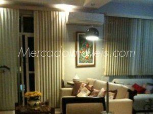 Apartamento, 2 Quartos, Copacabana, Venda