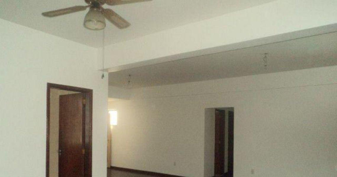 Apartamento, 4 Quartos (2 suítes), Recreio, Aluguel