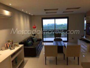 Apartamento, 4 Quartos (2 suítes), Barra, Venda