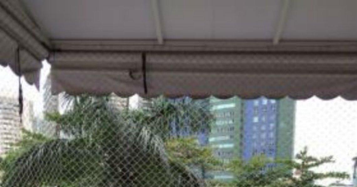 Apartamento Duplex, 2 Quartos (suítes), Barra, Venda