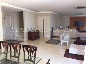 Apartamento Duplex, 4 Quartos (2 suítes), Barramares, Venda