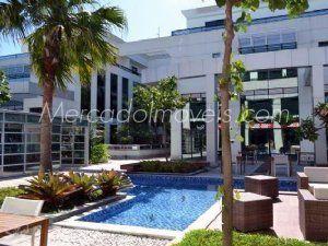 Sala Comercial, Barra da Tijuca, Venda e Aluguel