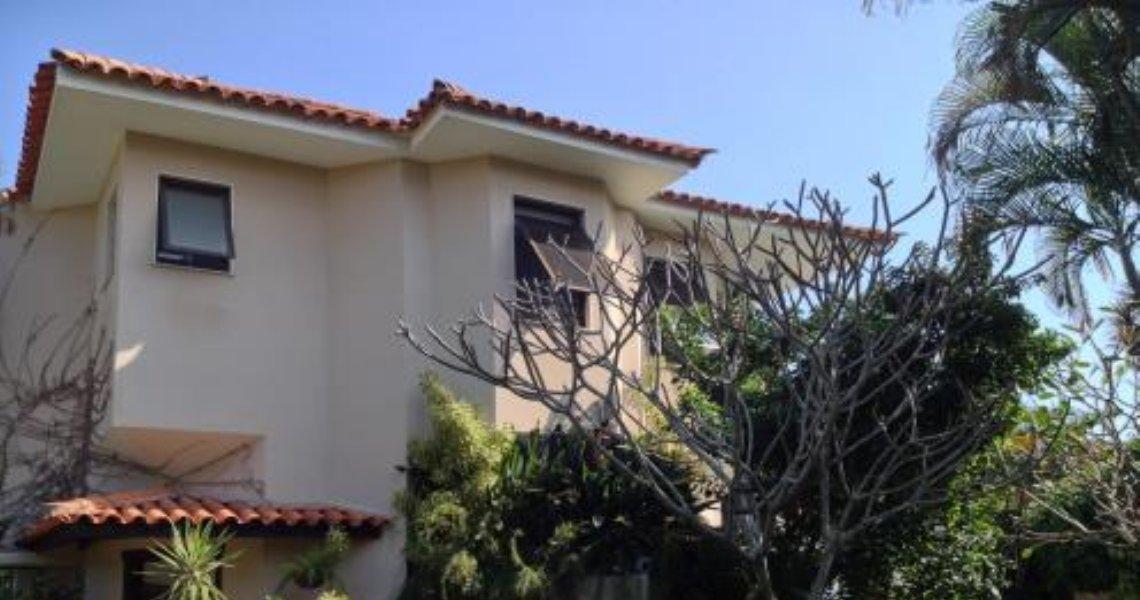 Casa Duplex, 4 Quartos (suítes), Jardim Oceânico, Venda