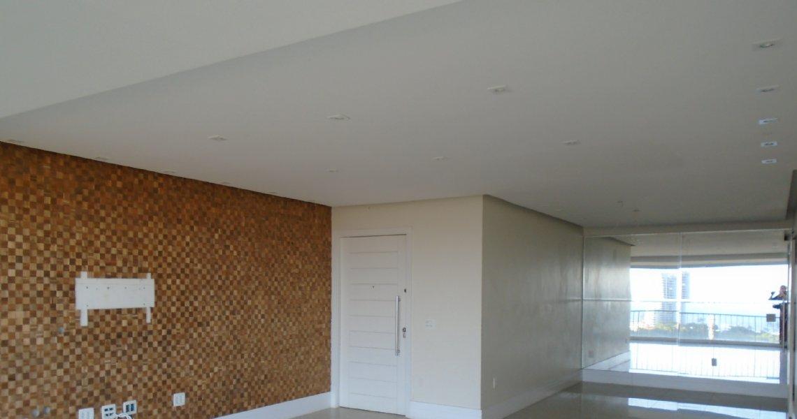 Apartamento, 3 Quartos (2 suítes), Barra, Venda