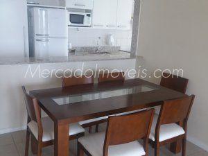 Apartamento, 3 Quartos (1 suíte), Barra Family