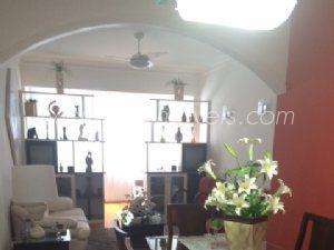 Apartamento, 3 Quartos (1 suíte), Ipanema, Venda