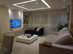 Apartamento, 2 Quartos, Cidade Jardim, Venda