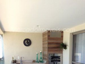 Apartamento, 4 Quartos (suítes), Barra, Venda