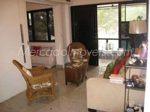 Apartamento, 3 Quartos (1 suíte), Barra, Venda