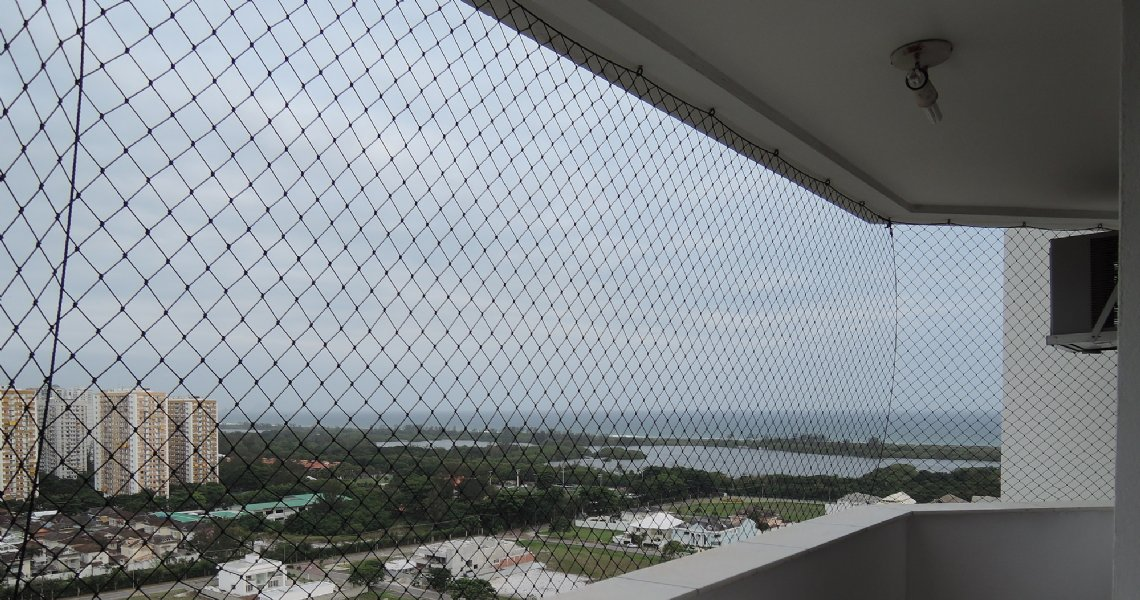 Apartamento, 2 Quartos (1suíte), Barra Bali, Venda