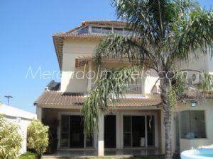 Casa, 4 Quartos (suítes), Recreio, Venda