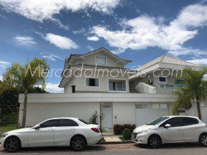 Casa, 3 Quartos (1 suíte), Riviera Del Sol, Venda