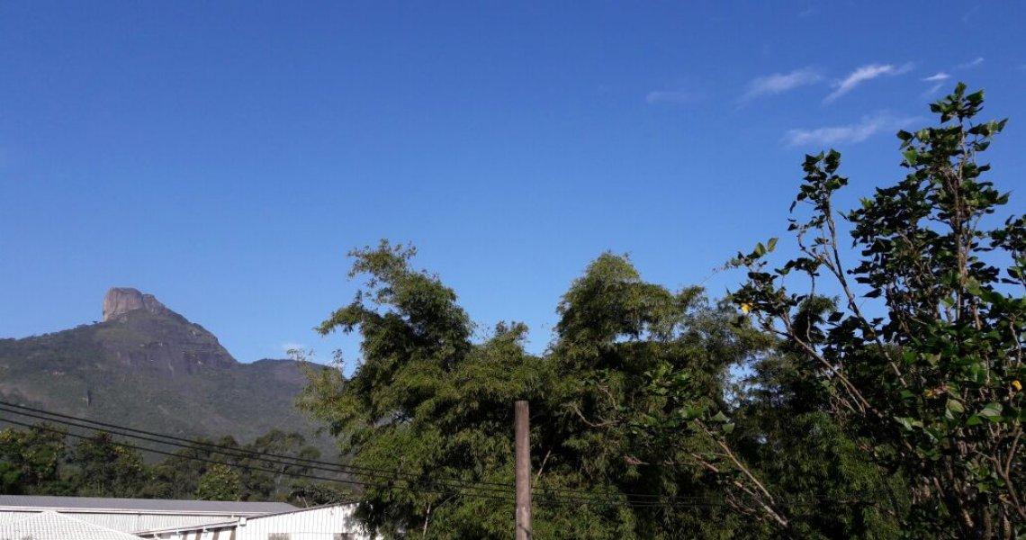 Casa, 5 Quartos (3 suítes), Itanhangá, Venda