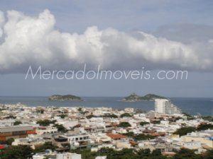 Apartamento, 1 Quarto, Barra, Venda e Locação