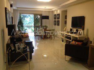 Apartamento, 3 Quartos (2 suítes), Freguesia, Venda
