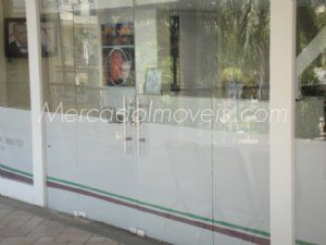 Loja Comercial, Città América, Aluguel ou Venda