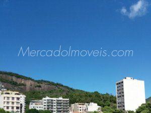 Apartamento, 1 Quarto, Botafogo, Venda