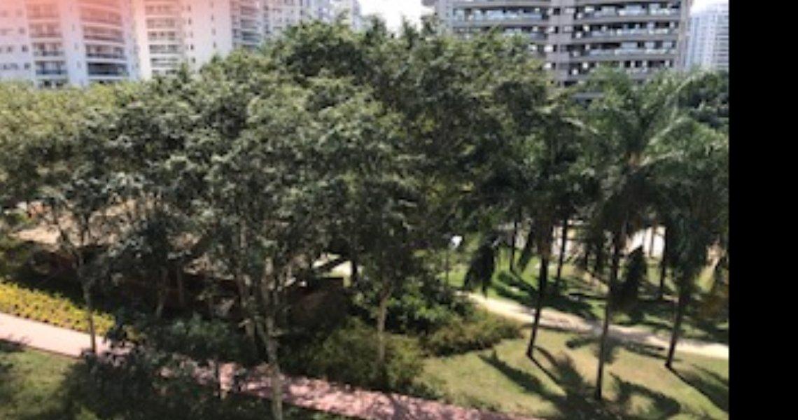 Apartamento, 3 Quartos (2 suítes), Península, Venda