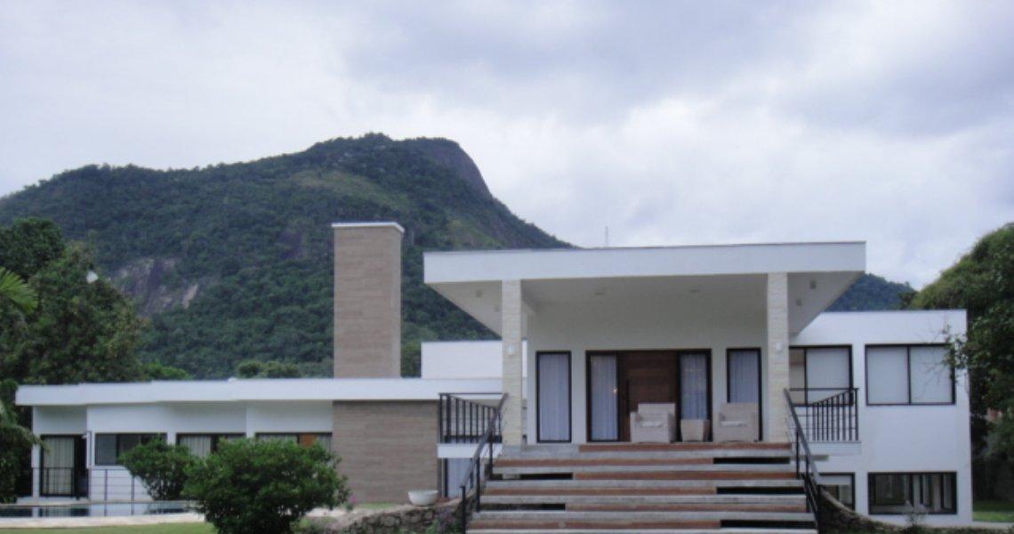Casa, 3 Quartos (suítes), Recreio, Venda