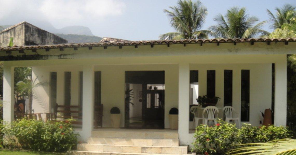 Casa, 3 Quartos (1 suíte), Barra, Venda