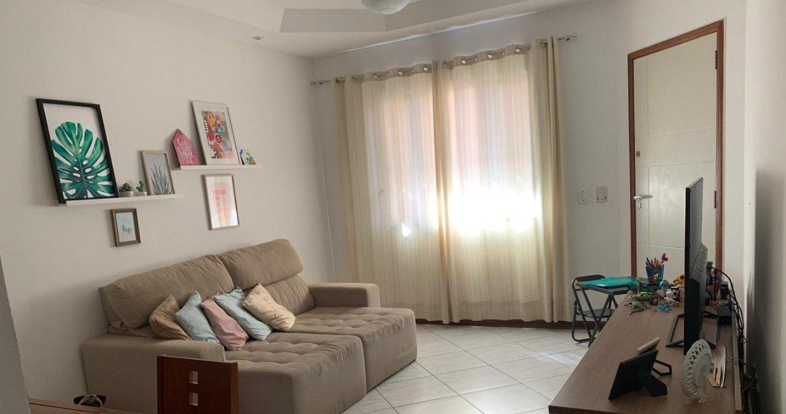 Casa Triplex, 3 Quartos (Suíte), Jacarepaguá, Venda